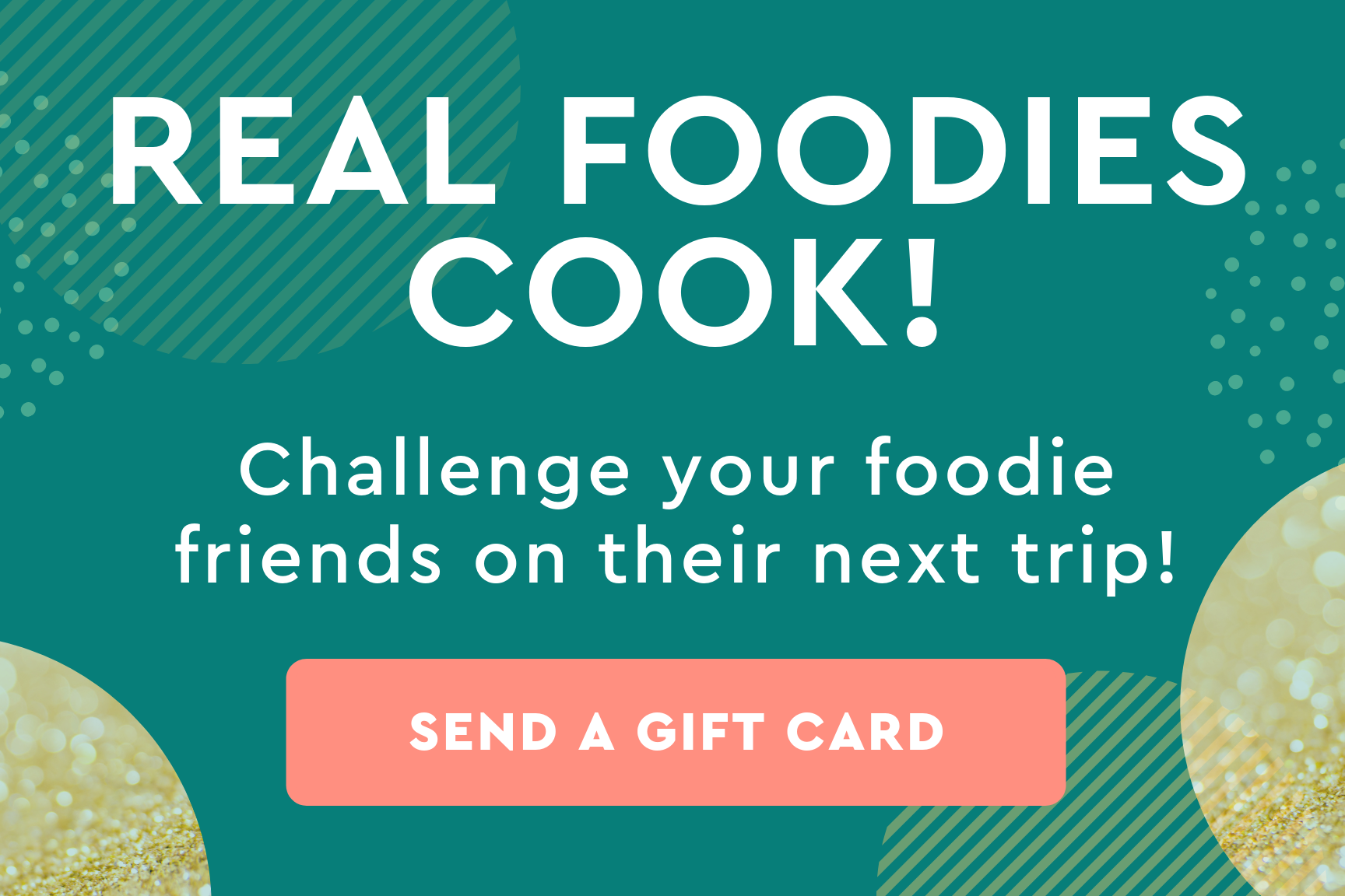 cookly giftcard